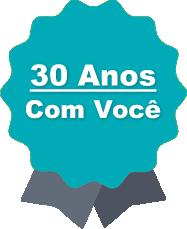Otorrino Curitiba